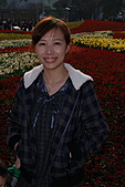 2011-2-5花博一日遊:DSC_0217.jpg