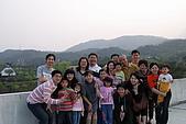 08-03-29三芝金山之旅:104.jpg