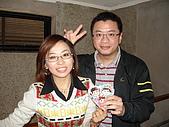 老婆跟同事與台朔台化帥哥三芝聯誼一日遊:DSC04286.JPG
