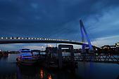 漁人碼頭:DSC_3404.jpg