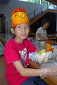 2012-07-28苗栗兩天一夜:DSC_3930.jpg