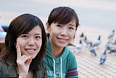 08-10-25帶著士愷和老婆跟阿姨去微風吃飯:DSC_0531.jpg