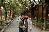 2008-2-13~14台南高雄之旅:DSC_0021.jpg