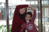 13-02-11初二巧克力共和國:DSC_4888.jpg