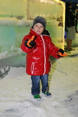 2011-8-17南極北極:DSC_1914.JPG