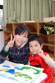 12-12-01士愷運動會:DSC_4267.jpg