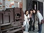 老婆跟同事與台朔台化帥哥三芝聯誼一日遊:DSC04288.JPG
