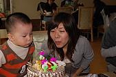 2010-4-25準園幫士愷過生日:DSC_6976.jpg
