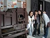 老婆跟同事與台朔台化帥哥三芝聯誼一日遊:DSC04289.JPG