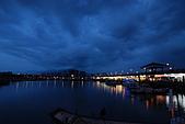 漁人碼頭:DSC_3405.jpg