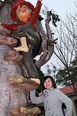 09-1-27西湖渡假村:DSC_0493.jpg