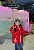 2011-8-17南極北極:DSC_1915.JPG