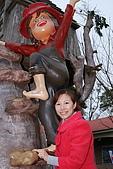 09-1-27西湖渡假村:DSC_0494.jpg