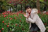 2008-2-13~14台南高雄之旅:DSC_0025.jpg