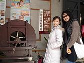 老婆跟同事與台朔台化帥哥三芝聯誼一日遊:DSC04290.JPG