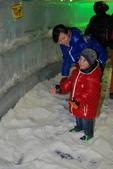 2011-8-17南極北極:DSC_1919.JPG