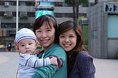 08-10-25帶著士愷和老婆跟阿姨去微風吃飯:DSC_0539.jpg