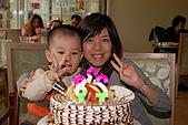 2010-4-25準園幫士愷過生日:DSC_6977.jpg