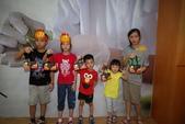 2012-07-28苗栗兩天一夜:DSC_3937.jpg