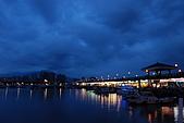 漁人碼頭:DSC_3406.jpg