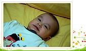 士愷好笑的表情:Ham_001.jpg
