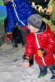 2011-8-17南極北極:DSC_1922.JPG