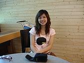 老婆香港之旅:DSC04553.JPG