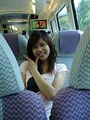 老婆香港之旅:DSC04564.JPG