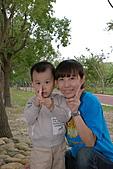 2010-10-8台中之旅:DSC_8804.jpg
