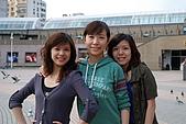 08-10-25帶著士愷和老婆跟阿姨去微風吃飯:DSC_0546.jpg