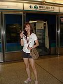 老婆香港之旅:DSC04568.JPG