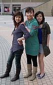 08-10-25帶著士愷和老婆跟阿姨去微風吃飯:DSC_0547.jpg
