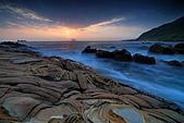 外木山日出:DSC_3266.jpg