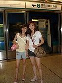 老婆香港之旅:DSC04569.JPG