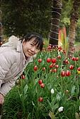 2008-2-13~14台南高雄之旅:DSC_0032.jpg