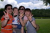 2010-7-8台南三日遊:DSC_8003.jpg