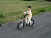 2011-4-26士愷騎腳踏車:DSC06547.JPG