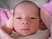 寶寶出生了:DSC03731_調整大小.JPG