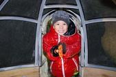2011-8-17南極北極:DSC_1930.JPG