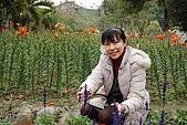 2008-2-13~14台南高雄之旅:DSC_0034.jpg