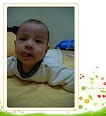 士愷好笑的表情:Ham_010.jpg