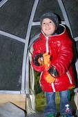 2011-8-17南極北極:DSC_1933.JPG