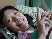寶寶出生了:DSC03714_調整大小.JPG