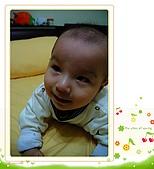 士愷好笑的表情:Ham_013.jpg