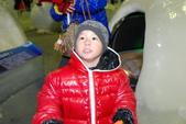 2011-8-17南極北極:DSC_1934.JPG