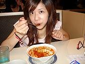 老婆香港之旅:DSC04574.JPG