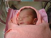 寶寶出生了:DSC03717_調整大小.JPG