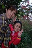 09-1-29陽明山賞櫻:DSC_0579.jpg