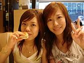 老婆香港之旅:DSC04575.JPG