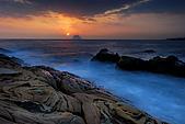 外木山日出:DSC_3270.jpg